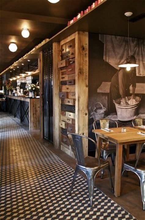 la corde a linge restaurant strasbourg la corde a linge strasbourg centre restaurant reviews photos tripadvisor