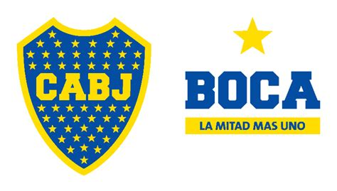 boca juniors png 20 free Cliparts | Download images on ...