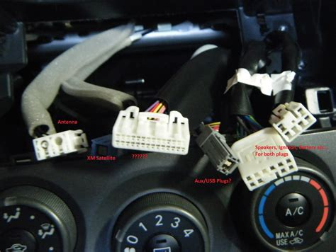 toyota corolla radio fuse diagram wiring library