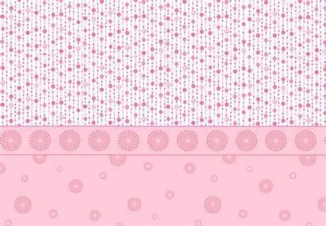 papier peint chambre bébé garçon exceptionnel tapisserie chambre bebe garcon 4 papier
