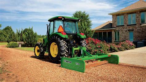 land frontier planes series lp12 equipment tractor deere john landscaping implements box blades plane soil bb20 tractors landscape farm attachments