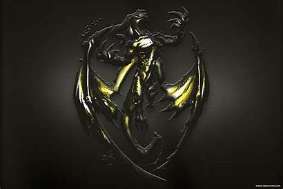 Dragon Golden Wallpapers Dragons Fighter Street Ryu