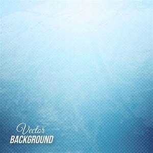 Fond Bleu Dégradé : fond bleu d grad t l charger des vecteurs gratuitement ~ Preciouscoupons.com Idées de Décoration