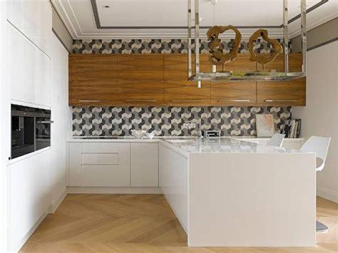 unique kitchen backsplash tiles 15 backsplash tile designs ideas design trends 6645