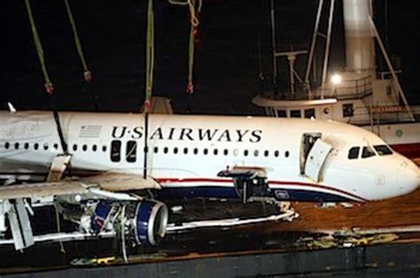 it inside the cockpit of flight 1549 ny daily news hudson plane crash gawker