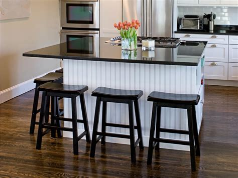 free standing kitchen islands canada kitchen islands kitchen breakfast bar plans island bars