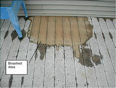 composite decking decking  decks  pinterest