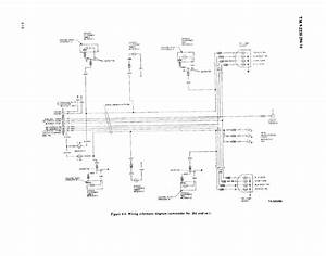 8x8 Trailer Wiring Diagram  8x8  Free Engine Image For