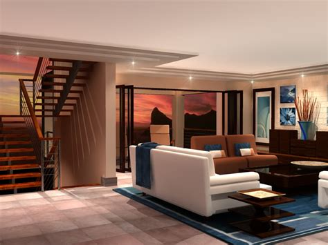 Home Decorator Software Picture