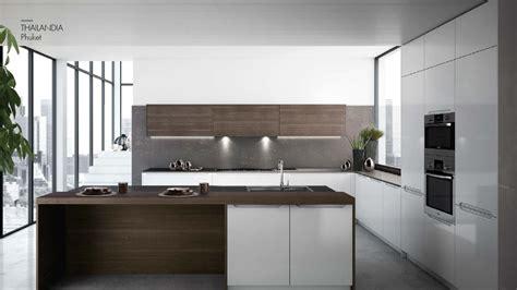 Kitchen Console by Kitchen Console Kitchen Furniture Crezza Designs
