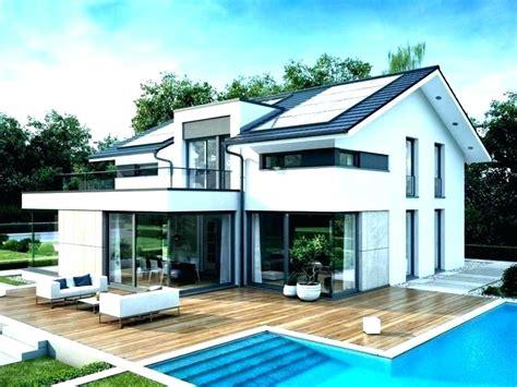 Sims 4 Moderne Häuser by Moderne Sims 4 Haus Ideen Ps4 Sims 4 Haus Ideen