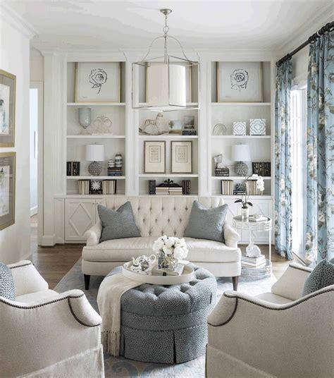 white livingroom furniture 12 lovely white living room furniture ideas