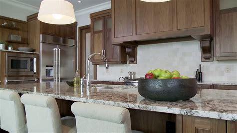 Kitchen And Bath Design Albany Ny by Granite Countertops By Kitchen Design Albany Ny
