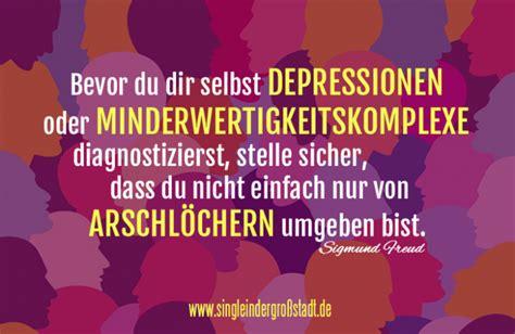 zitat sigmund freud depressionen