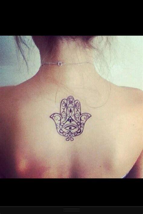 small girly tattoos ideas  pinterest girly