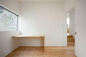 Dynamism Sense Small House Design Ideas - Home Improvement