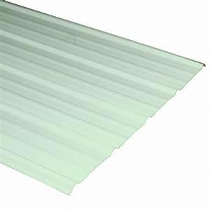 metal sales pro panel ii 3 ft x 10 ft 29 gauge steel With 29 gauge metal siding