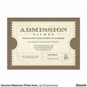 admission ticket template 28 images admission tickets With entry tickets template