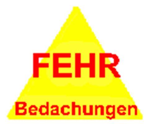 Garten Und Landschaftsbau Aslan Duisburg by Branchenportal 24 Ambulanter Pflegedienst Epis In