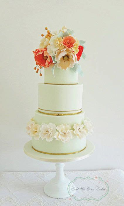 flowers for weddings 1385 best cake images on anniversary cakes 1385