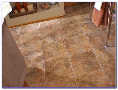 best snap together tile flooring pictures flooring