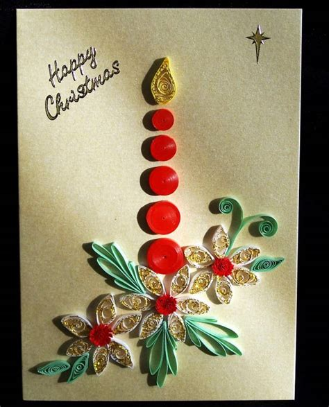 quilled christmas ornament patterns free quilling patterns candle quilled creations quilling gallery