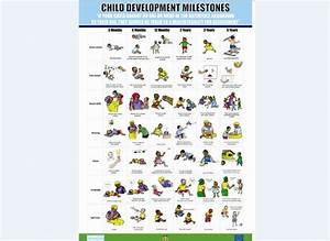 49 Best Images About Child Development Stages On