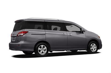minivan nissan quest 2012 nissan quest price photos reviews features