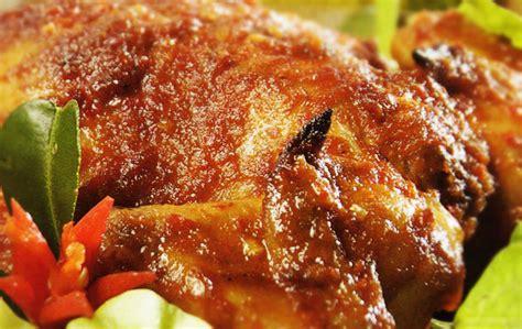 Dimasak dengan resep masakan yang sedikit rumit. Resep dan Cara Membuat Ayam Panggang Oven Pedas Sederhana ~ Resep Masakan Ayam Populer