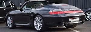 Achat Porsche : achat voiture porsche cayenne allemagne occasion ~ Gottalentnigeria.com Avis de Voitures