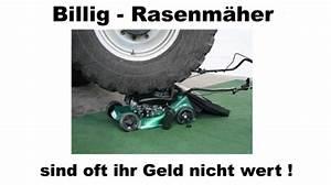 Sabo Rasenmäher ölwechsel : rasenm her ~ A.2002-acura-tl-radio.info Haus und Dekorationen