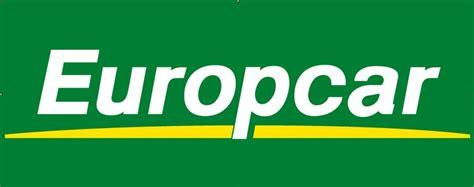 europcar location voiture europcar location de v 233 hicule porto vecchio sud corse