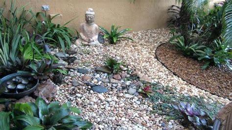 Garden Meaning by Zen Garden A Community Crowdfunding Project In