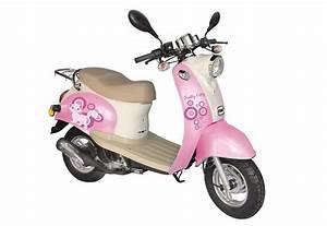 Retro Roller Kaufen Berlin : retro motorroller nova motors venezia ii pretty kitty ~ Jslefanu.com Haus und Dekorationen