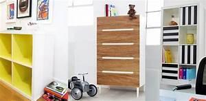 Ikea Kleine Schränke : ikea hacks so pimpst du billige m bel damit sie wie designerst cke aussehen ~ Watch28wear.com Haus und Dekorationen