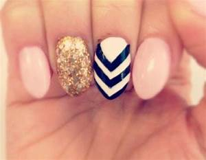 Nail design ideas do it yourself image inkcloth for Ideas for nails design