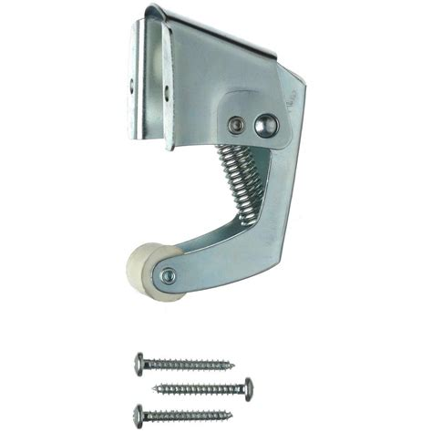 door catch gravity door catch brass or chrome dk45