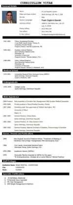 Best Sle Cover Letter Resume For Doctors Sales Doctor Lewesmr
