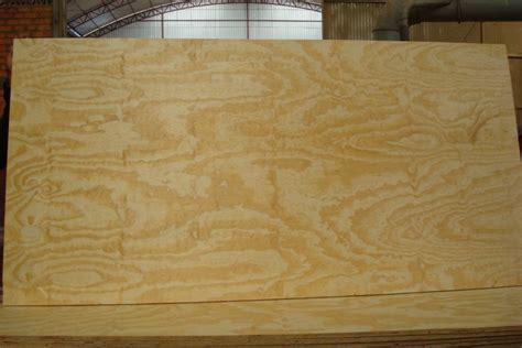 Identifying plywood sizes and types   Zozeen