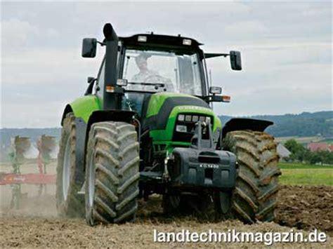 agritechnica russische traktoren für deutsche neue motoren und typenbezeichnungen für deutz fahr