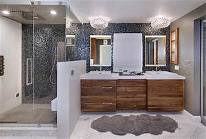 Lampe Badezimmer Decke : fotos badezimmer decke bauteil innenarchitektur lampe design ~ Whattoseeinmadrid.com Haus und Dekorationen