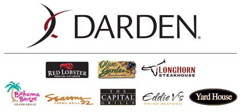 How Darden Restaurants Surprises and Delights Employees ...