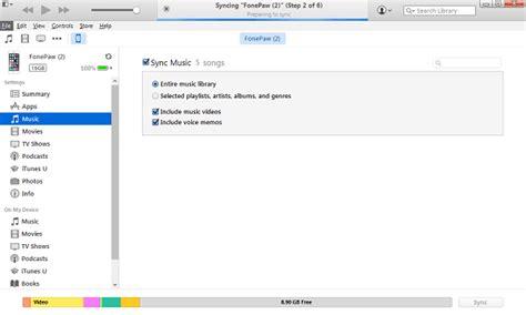 put mp3 on iphone how to transfer and put mp3 on iphone