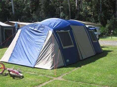 canopy tent kmart popular canopy tent kmart gazeboss net ideas designs