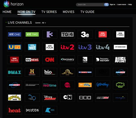 Live Tv Channel by Live Tv Live Tv