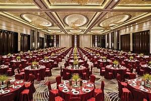 Beijing U0026 39 S Frugality Campaign Hits High