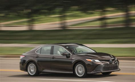 toyota camry hybrid awd release date redesign price