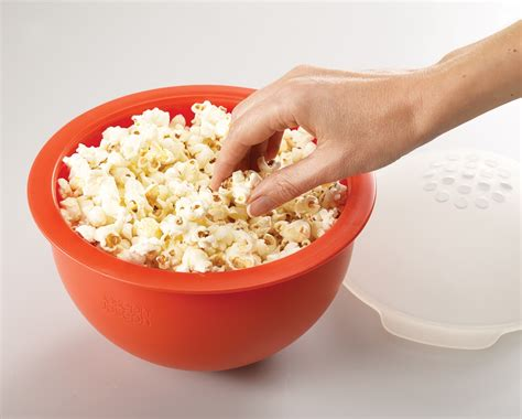 cuisine joseph m cuisine popcorn maker