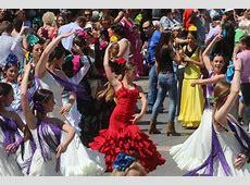 baile_cordoba1 Fiestas España
