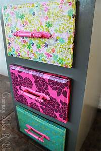 diy teen room decor 43 Most Awesome DIY Decor Ideas for Teen Girls - DIY Projects for Teens